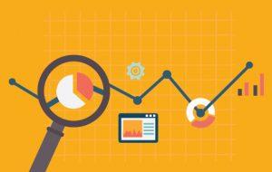 מעקב וניתוח סטטיסטי