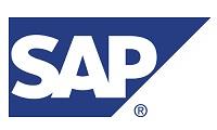 לקוח SAP