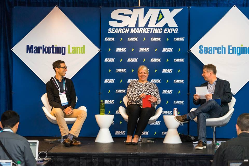 smx advanced - google adwords