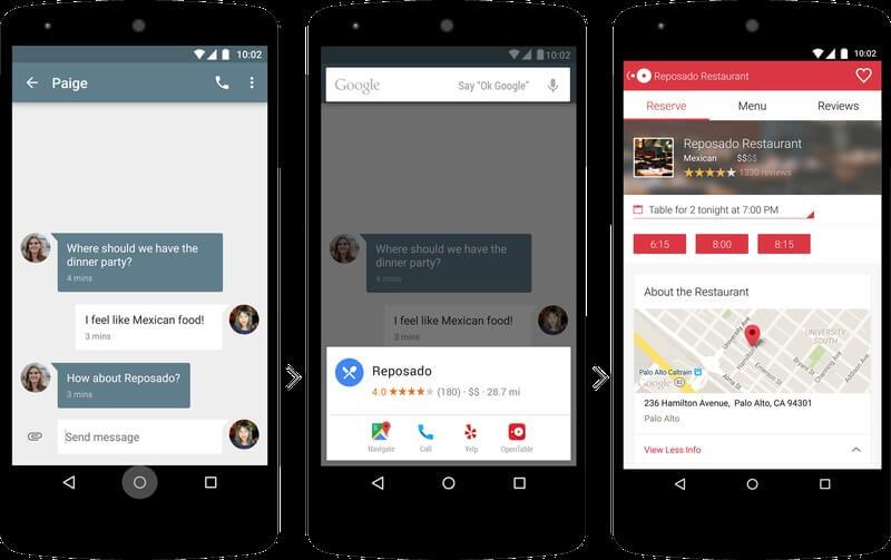 קידום אפליקציות אנדרואיד בעתיד