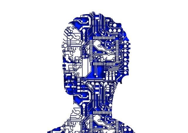 Rank Brain בינה מלאכותית