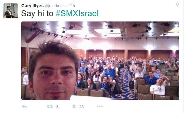 smx israel google keynote5