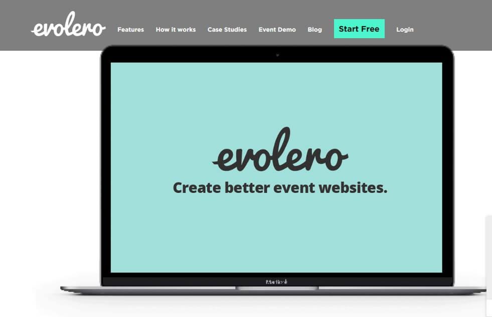 קידום אתרים באנגלית - evolero