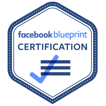 facebook-certified-planning-professional