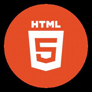html סמנטי