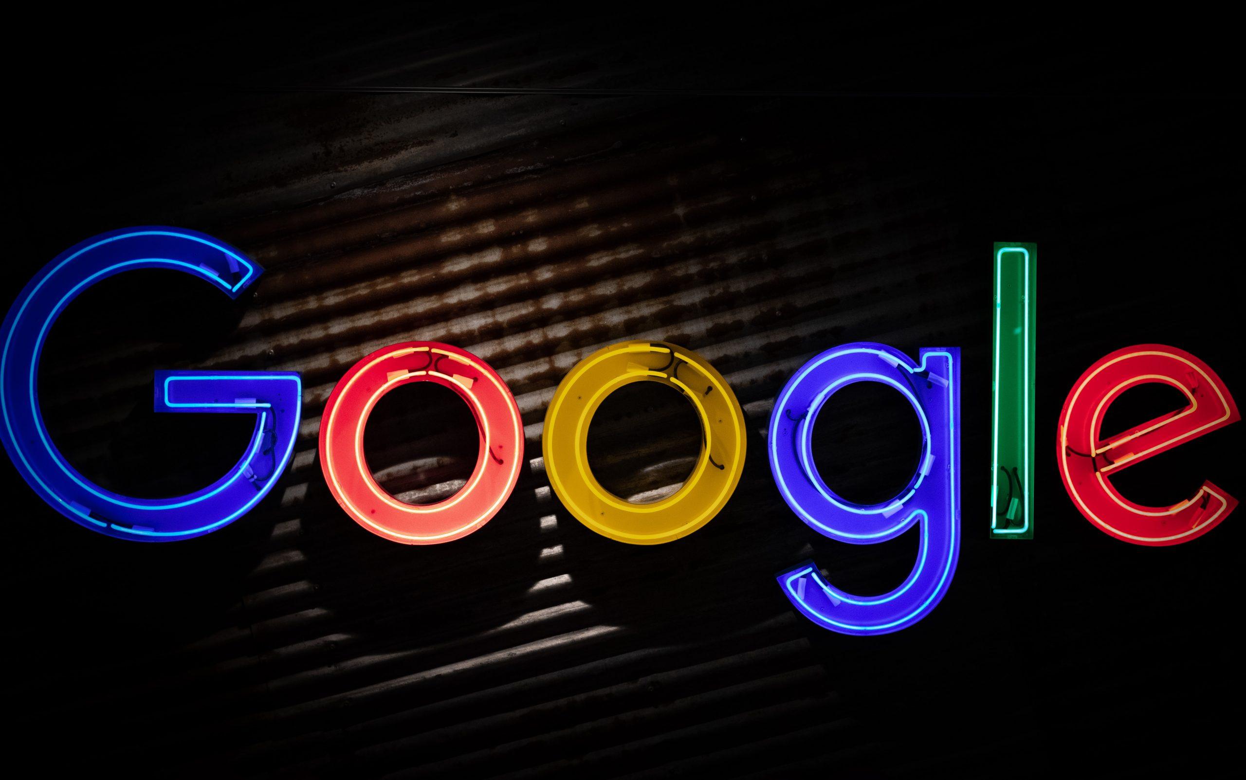 google meta titles